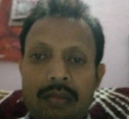 Advocate Kumar gautam, Lawyer in Jharkhand - Ranchi (near Chaibasa)