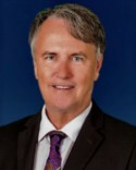 Attorney Eric C. Cheshire, Divorce attorney in United States -