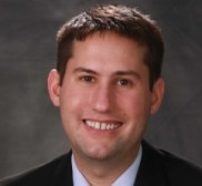 Attorney Isaac Zimmerman, Tax attorney in Bismarck -