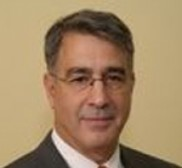 Attorney John Shryock, Divorce attorney in Wickliffe -