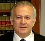 Attorney Steve M. Marks, Maritime law attorney in Baton Rouge -