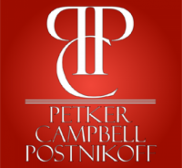 Attorney Richard Campbell, Property attorney in Waterloo -