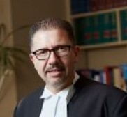 Attorney Hilik Y. Elmaleh, Lawyer in Toronto -