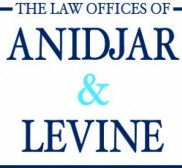 Attorney The Law Firm of Anidjar & Levine, P.A., Leave attorney in United States - For