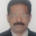 Advocate Johny Andrews, Lawyer in Kerala - Ernakulam (near Guruvayur)