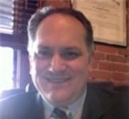 Attorney Charles Garganese, Jr, Lawyer in Rhode Island - Providence (near Adamsville)