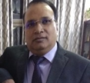 Advocate Vimlesh Prasad Mishra, Lawyer in Uttar Pradesh - Lucknow (near Kabrai)