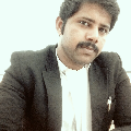 Advocate NITHIN Kumar, Lawyer in Karnataka - Mangalore (near Dandeli)