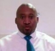 Attorney Themba Shongwe, Business attorney in Gauteng - Pretoria