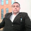 Attorney Sushil Thakur, Lawyer in  - Meham