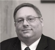 Attorney Mark E. Cohen, Property attorney in United States -