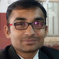 Advocate D.s.chandarana, Lawyer in Gujarat - Jamnagar (near Gandhinagar)