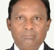 Advocate Manoharan, Lawyer in Karnataka - Bangalore (near Chikodi)