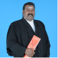 Advocate KUGAN, Lawyer in Tamil Nadu - Chennai (near Tiruvannamalai)