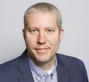 Attorney Matt Hardin, Accident attorney in United States - Nashville