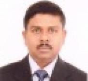 Attorney MOHAMMAD OBAYDOR RAHMAN, Business attorney in Dhaka - Dhaka