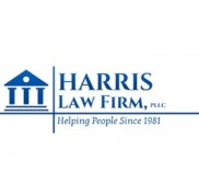 Attorney Noel Harris, Lawyer in Mississippi - Greenville (near Eupora)
