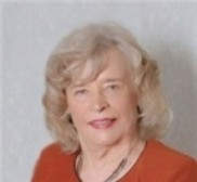 Advocate Marion Wright Cain