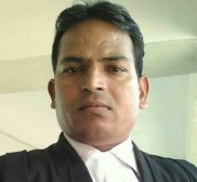 Advocate Surendra Mahawar, Lawyer in Rajasthan - Jaipur (near Lalsot)