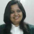 Advocate Nidhi Aakanksha, Lawyer in Delhi - Delhi (near Nangloi Jat)