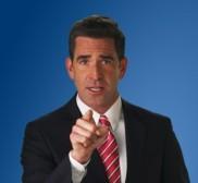 Advocate Tom dOliveira