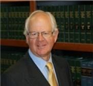 Advocate James A. Sarrail