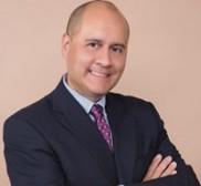 Advocate Victor Cardoza