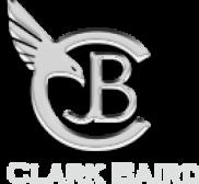 Advocate J. Clark Baird, Attorney At Law