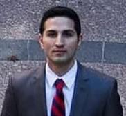 Attorney Dagoverto Zavala, Criminal attorney in Austin -