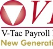 Attorney V-Tac Payroll Management, Lawyer in Toronto -