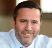 Advocate Tor Hoerman