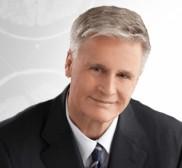 Advocate John Fitch