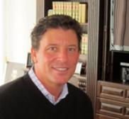 Attorney Robert J. Semrad, Banking attorney in Chicago -