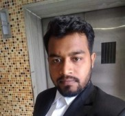 Advocate Advocate Subhajit Dey, Lawyer in West Bengal - Kolkata (near Serampore)