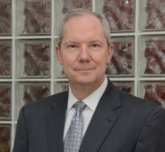 Attorney Jay H Ferguson, Criminal attorney in United States -