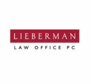 Attorney GREGG LIEBERMAN, Property attorney in United States - MA