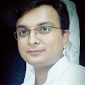 Advocate Gourav Das, Lawyer in West Bengal - Kolkata (near Katwa)