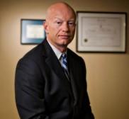Attorney Joshua Macktaz, Lawyer in Rhode Island - Providence (near Adamsville)