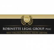 Attorney Robinette Legal Group PLLC, Lawyer in West Virginia - Morgantown (near Advent)
