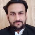 Attorney MUHAMMAD USMAN, Property attorney in Mandi Bahauddin - mandi bahauddin,punjab,pakistan