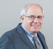 Attorney Dana Eric Friedman, Trusts attorney in Milford -