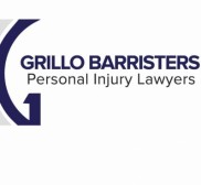 Attorney Grillo Barristers, Lawyer in Toronto -