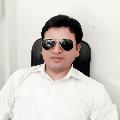 Attorney Ch. Abdul Ghafoor Gojar, Lawyer in Multan - Multan