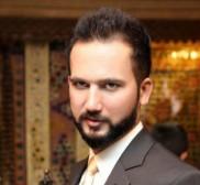 Attorney Waqas Qadeer Shaikh , Business attorney in Lahore - Shadman / Shah Jamal