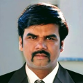 Advocate Nataraj KS, Lawyer in Karnataka - Shimoga (near Gokak)