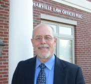 Attorney Bradley D. Harville, Medical Claim attorney in United States - Kentucky