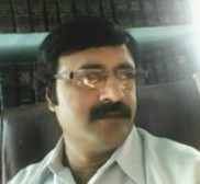 Advocate Rajiv Kumar Gupta , Lawyer in Bihar - Bhagalpur (near Maner)