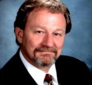 Attorney Jesse Thompson, Lawyer in Arkansas - Conway (near Grandview)