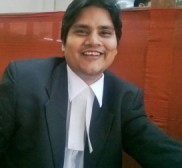 Advocate Adv Ashish K Dongre, Intellectual Property advocate in Ulhasnagar - Ulhasnagar