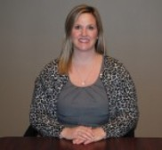 Attorney Laura E Smith, Lawyer in Kansas - Overland Park (near Alta Vista)